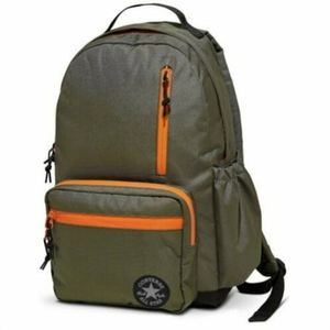 2 FOR 80 Converse Back Pack